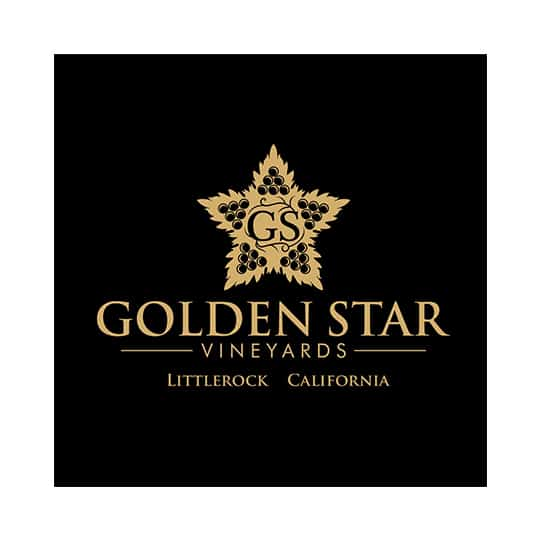 Golden Star Vineyards