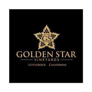 Golden Star Vineyards