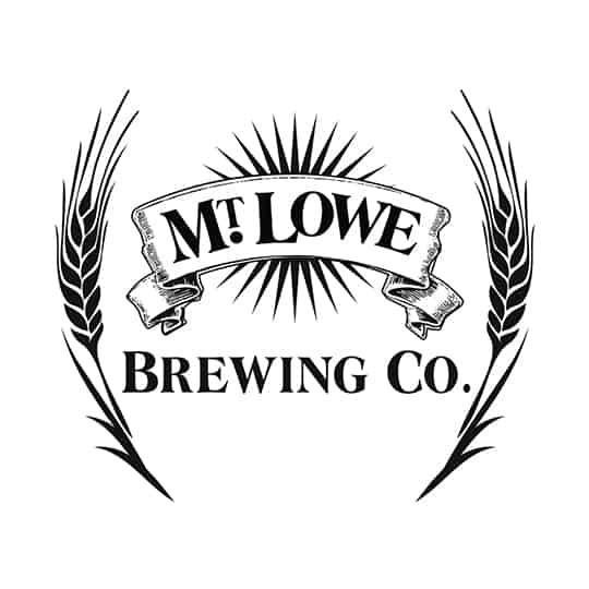 Mt. Lowe Brewing Co.