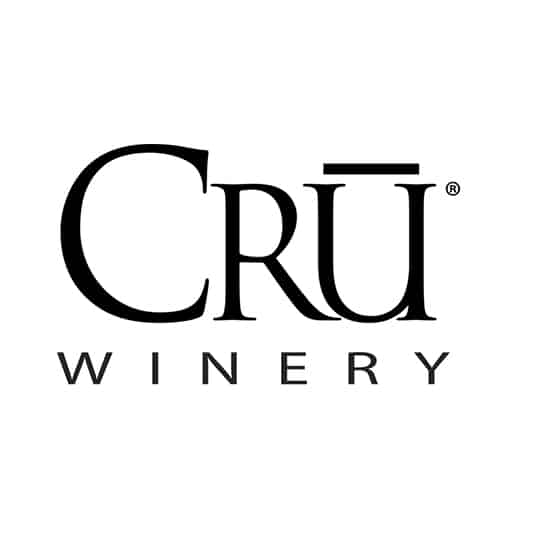 CRŪ Winery