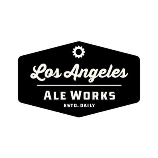 Los Angeles Ale Works