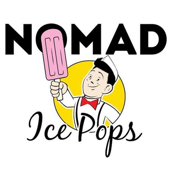 Nomad Ice Pops