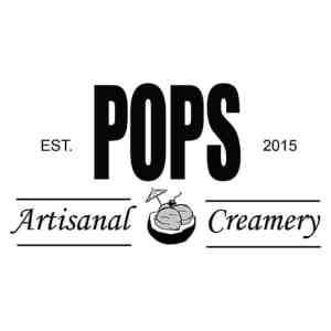 POPS Artisinal Creamery