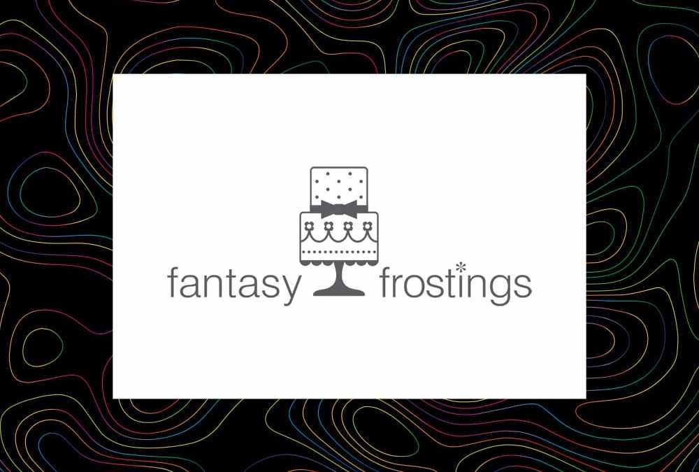 Fantasy Frostings