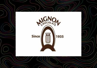 Mignon Chocolate