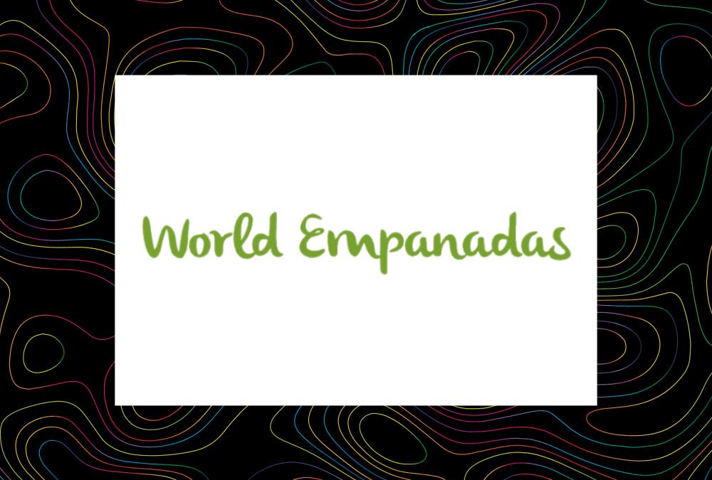 World Empanadas