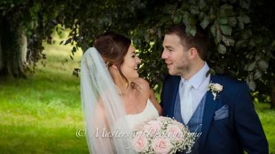 Glasson Lakehouse Weddings