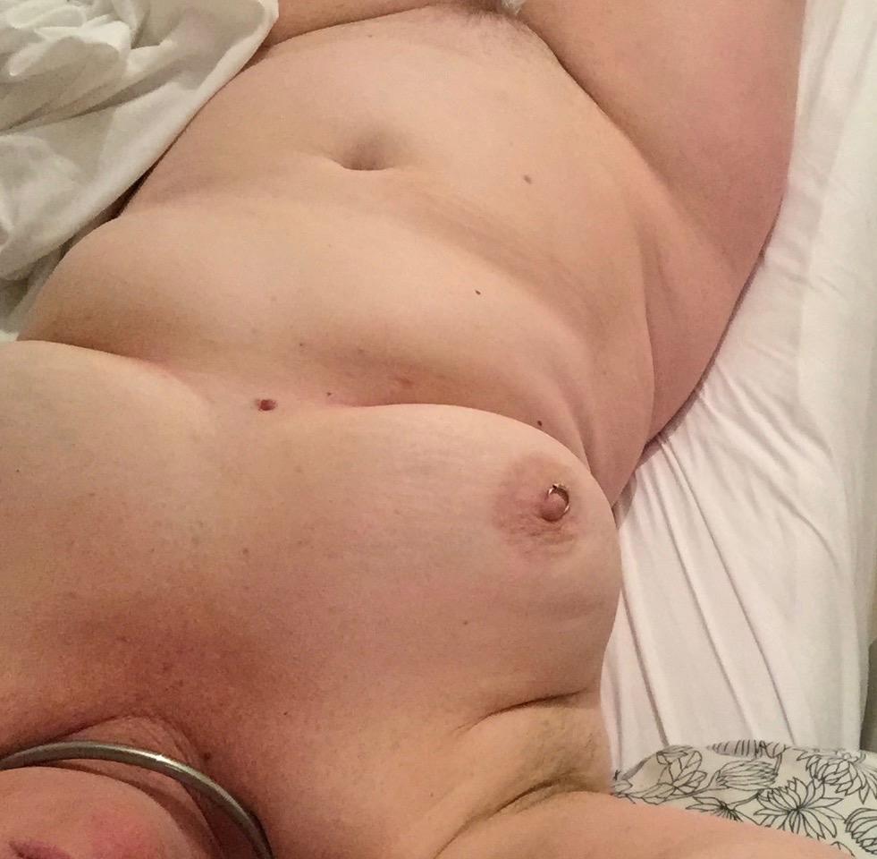 Cute Teen Masturbate Dildo