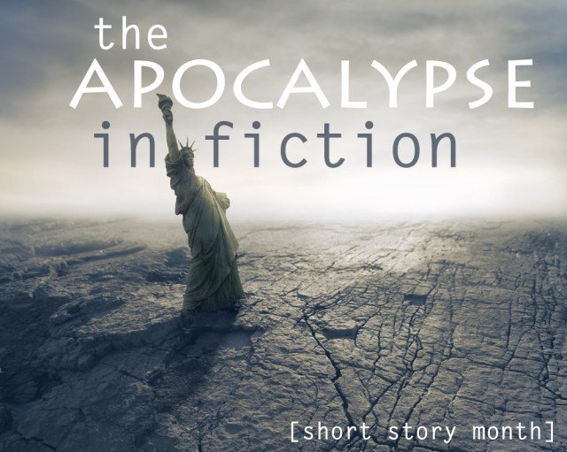 The Masters Review  Literary Terms: Apocalyptic, Dystopian, and