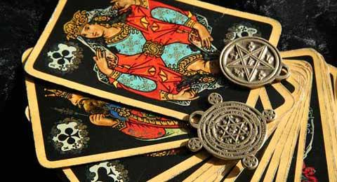 history-of-tarot