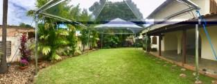 tenda-cristal-master-tendas-2