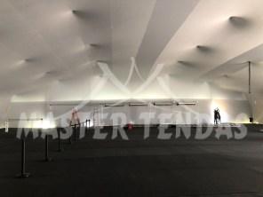 locacao de tendas campinas