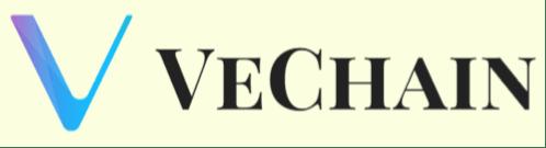 blockchain platform, blockchain protocol, second category, blockchain, platform, vechain, ven
