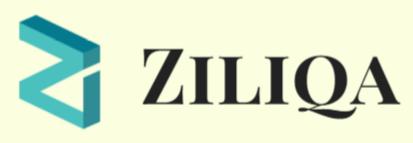 blockchain platform, blockchain protocol, second category, blockchain, platform, ziliqa, zil