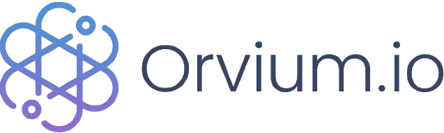 Orvium ICO, orvium, orvium ICO review, orvium ICO analysis, analysis on Orvium