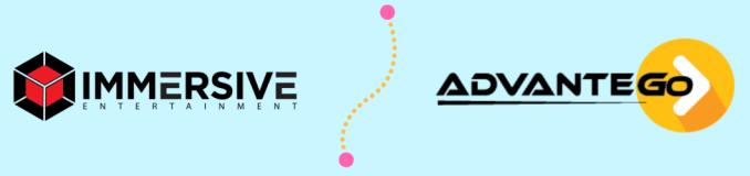 Trivver, Trivver ico, Trivver ico review, Trivver ico analysis, analysis on Trivver