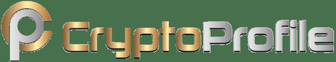 CryptoProfile, CryptoProfile ico, CryptoProfile ico review, CryptoProfile ico analysis, analysis on CryptoProfile