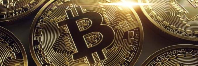 tether bitcoin price manipulation