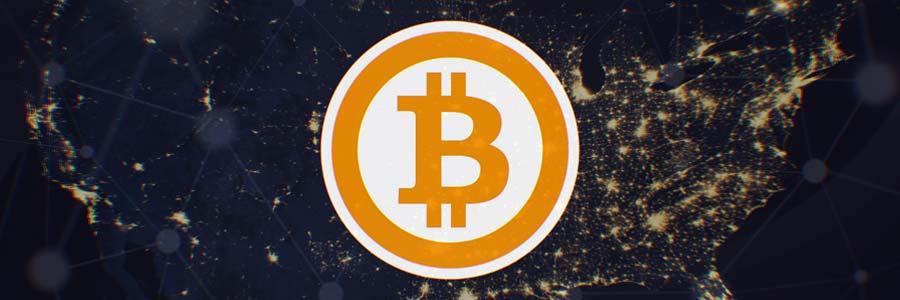 Bitcoin-Lending guide