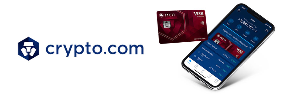 crypto.com crypto loans