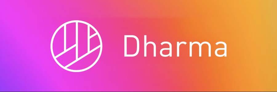 dharma loans