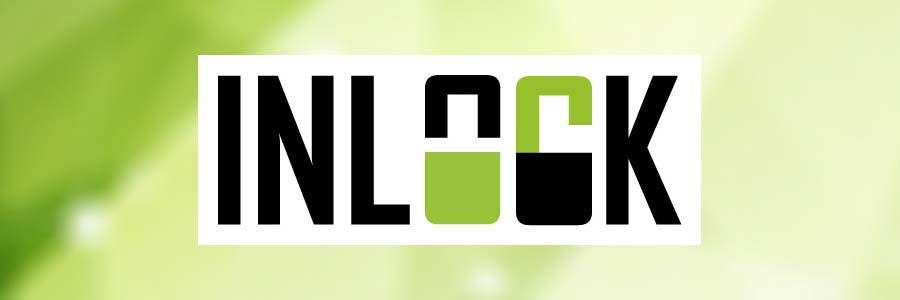 inlock crypto lending loans