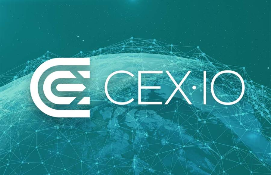 CEX.io Exchange: User Review Guide - Master The Crypto