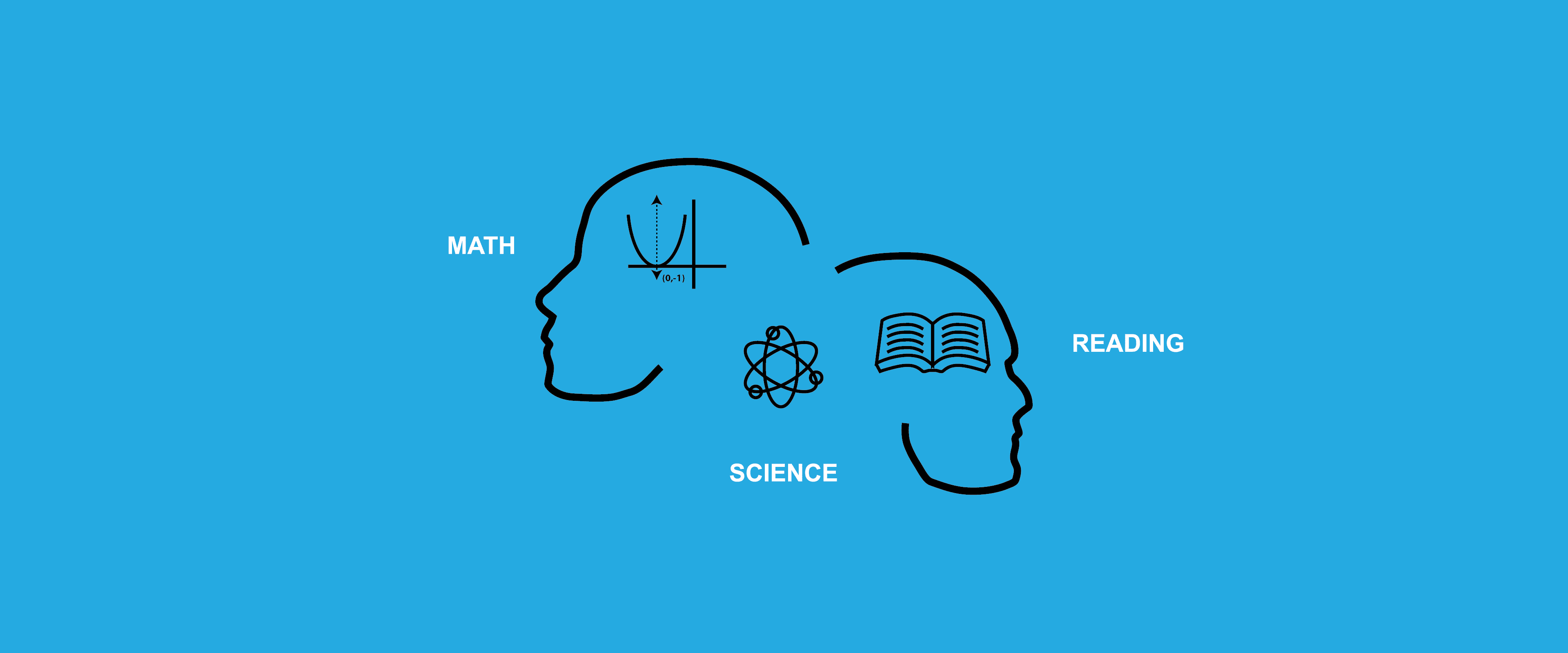 MASTERthese   Students for better math, science, and reading