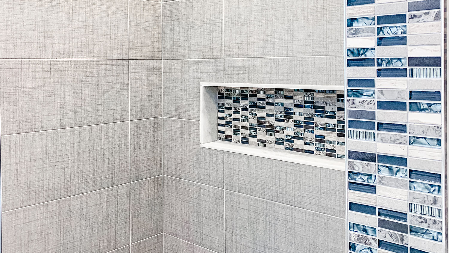 master touch tile stone installations