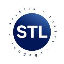 STL - logotype 2016