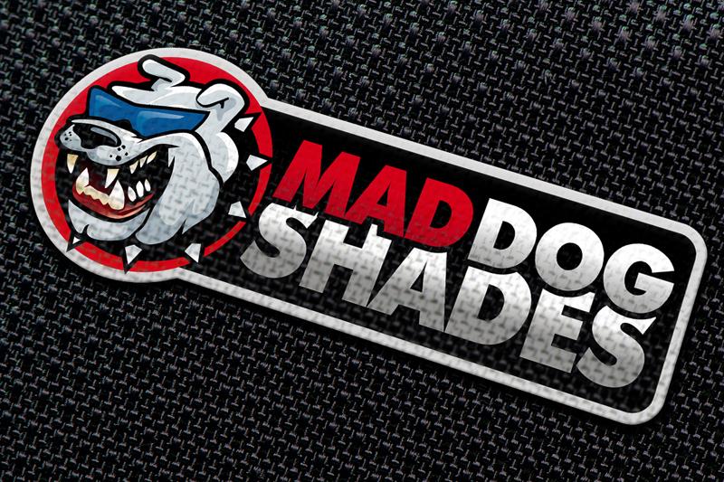 Mad Dog Shades