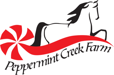 Peppermint Creek Farm