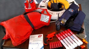 boat safety equipment french riviera cannes antibes