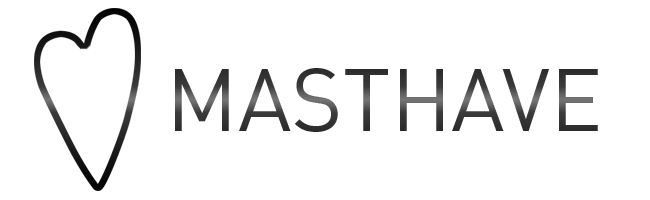 Masthave