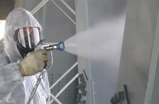 masti-k 757 органо-функциональный силан, который действует в качестве усилителя адгезии между неорганическими материалами (стекло, металлы, наполнители) и органическими полимерами (термопласты, эластомеры, т.д.)