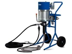MASTI-K® -461 специальный растворитель-очиститель для удаления не отвержденных материалов.