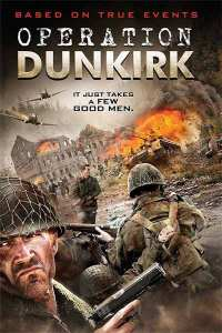 Read more about the article Operation Dunkirk