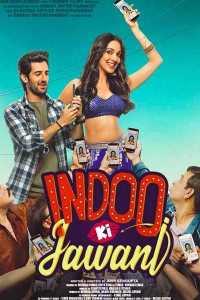 Read more about the article Indoo Ki Jawani (2020)