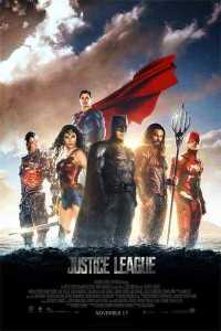 Read more about the article Justice League (2017) – Hindi Dubbed