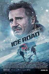 Read more about the article The Ice Road (2021)