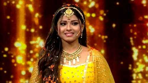 Indian Idol 15th August 2021 Grand Finale