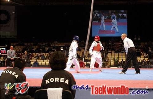 2009-10-22_2445x_masTaekwondo_Copenhagen_2009_Zoraida_Santiago_PUR_03