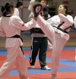 2010-02-23_(b)x_masTaekwondo_Andrea_Lara_(BC)_01_580