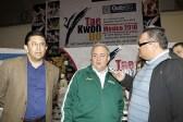 2010-02-23_(b)x_masTaekwondo_Gobernador_visita_a_los_jovenes_mexicanos-01_580