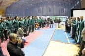 2010-02-23_(b)x_masTaekwondo_Gobernador_visita_a_los_jovenes_mexicanos-06_580