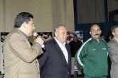 2010-02-23_(b)x_masTaekwondo_Gobernador_visita_a_los_jovenes_mexicanos-10_580