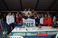 2010-04-04_(a)x_Open-de-Pasto_Colombia_400_01