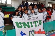 2010-04-04_(a)x_Open-de-Pasto_Colombia_400_17