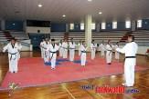 2010-04-04_(a)x_Open-de-Pasto_Colombia_400_26