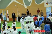 Campeonato Nacional 2010 - Taekwondo Guatemala - 10